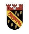 Reinickendorf