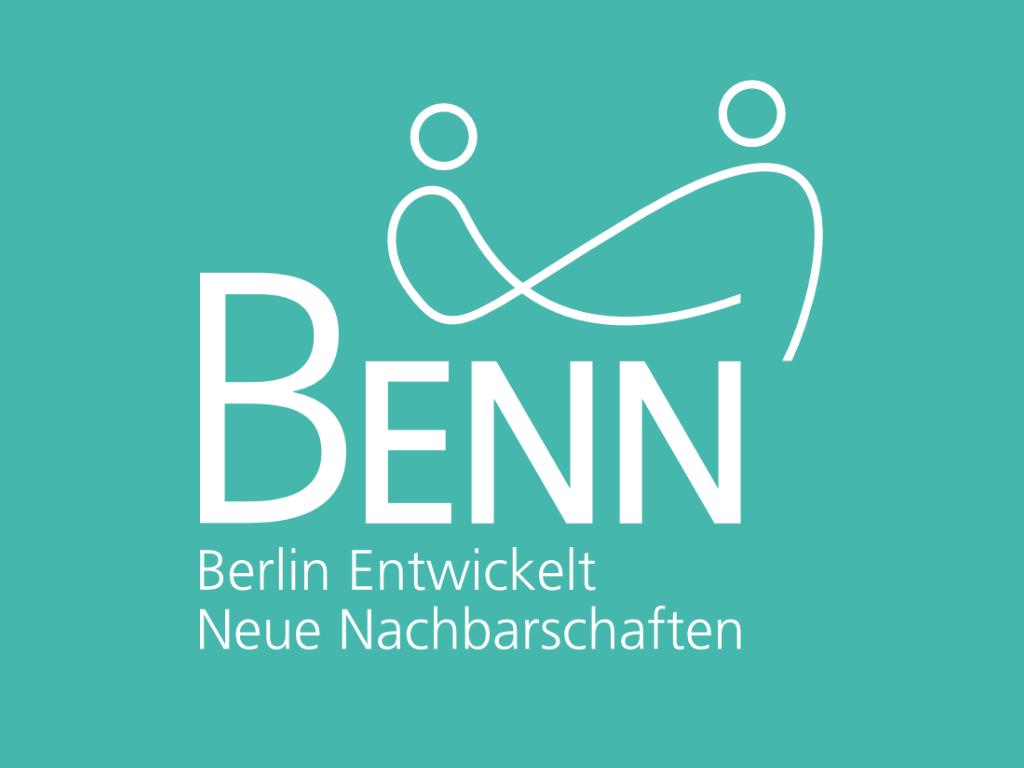 Neuer Mitarbeiter im BENN-Team