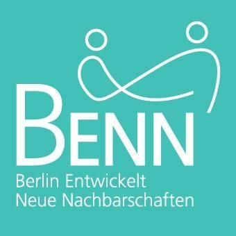 BENN vor Ort startet am 19.10.2017